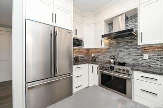 Photo 11: 202 1700 Balmoral Ave in : CV Comox (Town of) Condo for sale (Comox Valley)  : MLS®# 875549