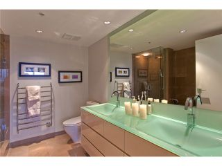 Photo 16: # 301 8 SMITHE ME in Vancouver: Yaletown Condo for sale (Vancouver West)  : MLS®# V985268