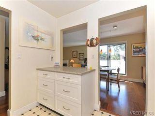 Photo 9: 216 1366 Hillside Ave in VICTORIA: Vi Oaklands Condo for sale (Victoria)  : MLS®# 740930
