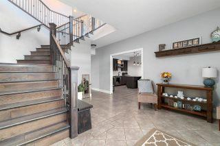Photo 24: 1609 Horseshoe Bay: Cold Lake House for sale : MLS®# E4240083