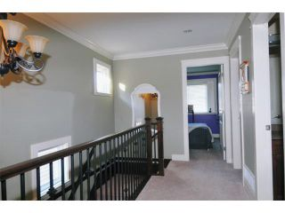 """Photo 17: 24283 101A Avenue in Maple Ridge: Albion House for sale in """"CASTLE BROOK"""" : MLS®# R2033512"""