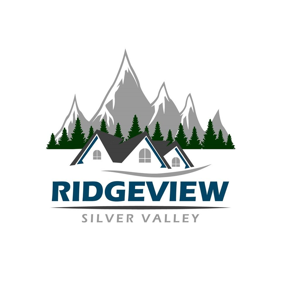 Main Photo: LOT 12 13616 232 Street in Maple Ridge: Silver Valley Land for sale : MLS®# R2547214