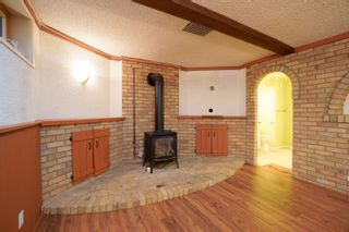 Photo 23: 320 Seneca St in Portage la Prairie: House for sale : MLS®# 202120615