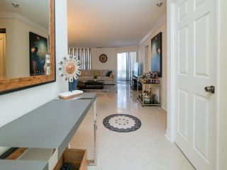 Photo 2: 106 40 Harding Boulevard in Richmond Hill: North Richvale Condo for sale : MLS®# N4392206
