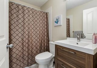 Photo 21: 20 Everridge Road SW in Calgary: Evergreen Detached for sale : MLS®# A1121337