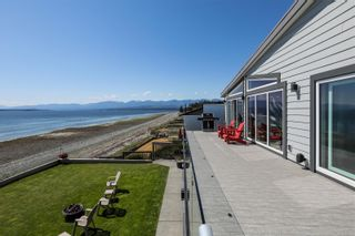 Photo 26: 574 Andrew Ave in : CV Comox Peninsula House for sale (Comox Valley)  : MLS®# 880111
