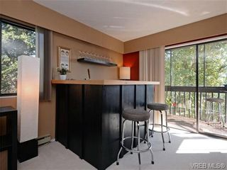 Photo 5: 308 929 Esquimalt Rd in VICTORIA: Es Old Esquimalt Condo for sale (Esquimalt)  : MLS®# 736713