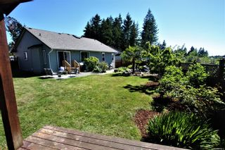 Photo 43: 2332 Woodside Pl in : Na Diver Lake House for sale (Nanaimo)  : MLS®# 876912