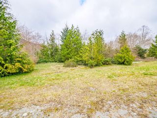 Photo 2: 1154 Fourth Ave in : PA Salmon Beach Land for sale (Port Alberni)  : MLS®# 871795