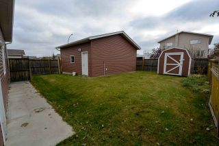 "Photo 16: 11424 88 Street in Fort St. John: Fort St. John - City NE House for sale in ""PANARAMA RIDGE"" (Fort St. John (Zone 60))  : MLS®# R2314579"
