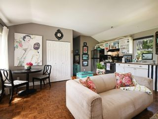Photo 4: C 7885 West Coast Rd in Sooke: Sk Kemp Lake House for sale : MLS®# 879071