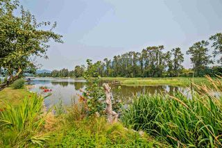 """Photo 18: 8462 BENBOW Street in Mission: Hatzic House for sale in """"Hatzic Lake"""" : MLS®# R2193888"""
