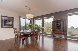 Photo 5: 4304 Houlihan Pl in VICTORIA: SE Gordon Head House for sale (Saanich East)  : MLS®# 812176