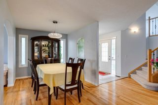 Photo 10: 17 Panorama Hills View NW in Calgary: Panorama Hills Detached for sale : MLS®# A1114083