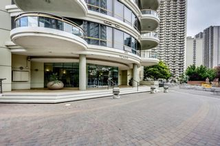 Photo 2: 802 1078 6 Avenue SW in Calgary: Downtown West End Apartment for sale : MLS®# A1038464