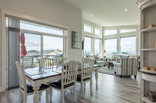 Photo 8: 473 Arizona Dr in : CR Willow Point House for sale (Campbell River)  : MLS®# 888155