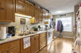 Photo 7: 3015 MAPLEBROOK Place in Coquitlam: Meadow Brook House for sale : MLS®# R2541391