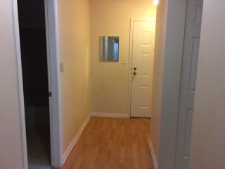 "Photo 3: 403 8975 MARY Street in Chilliwack: Chilliwack W Young-Well Condo for sale in ""Hazelmere"" : MLS®# R2535253"