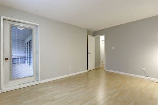 """Photo 16: 311 1955 WOODWAY Place in Burnaby: Brentwood Park Condo for sale in """"DOUGLAS VIEW"""" (Burnaby North)  : MLS®# R2118923"""