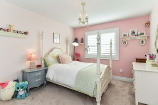 Photo 32: 257 Cedric Terrace in Milton: House for sale : MLS®# H4064476