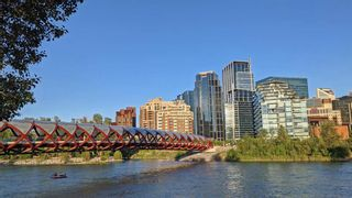 Photo 29: 470 310 8 Street SW in Calgary: Downtown Commercial Core Apartment for sale : MLS®# A1099837