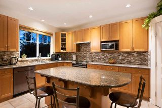 Photo 16: 3 FERNWAY Drive in Port Moody: Heritage Woods PM House for sale : MLS®# R2558440