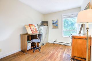 """Photo 12: 3488 WEYMOOR Place in Vancouver: Champlain Heights Townhouse for sale in """"MOORPARK"""" (Vancouver East)  : MLS®# R2278455"""