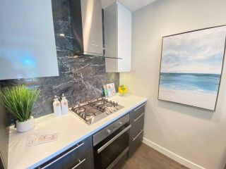 Photo 6: 101 5077 CAMBIE Street in Vancouver: Cambie Condo for sale (Vancouver West)  : MLS®# R2580141