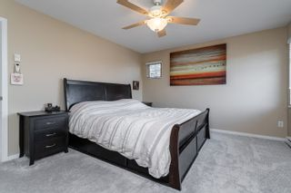"""Photo 27: 22 15152 62A Avenue in Surrey: Sullivan Station Townhouse for sale in """"Uplands"""" : MLS®# R2551834"""