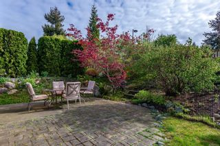 Photo 24: 3 769 Merecroft Rd in : CR Campbell River Central Row/Townhouse for sale (Campbell River)  : MLS®# 873793
