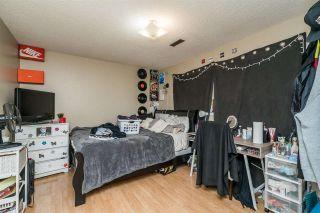 Photo 21: 6595 DAYTON Drive in Chilliwack: Sardis West Vedder Rd House for sale (Sardis)  : MLS®# R2575704