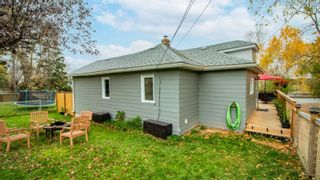 Photo 11: 1431 Sixth Street South in Kenora: House for sale : MLS®# TB213007