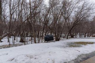 Photo 26: 303 815 St Anne's Road in Winnipeg: River Park South Condominium for sale (2F)  : MLS®# 202105024