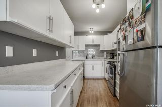 Photo 3: B 222 1st Avenue South in Martensville: Residential for sale : MLS®# SK870231
