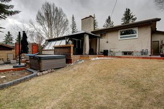 Photo 38: 6916 Silverview Road NW in Calgary: Silver Springs Detached for sale : MLS®# A1099138
