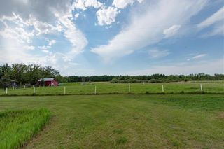 Photo 21: 126 Purple Bank Road in Gardenton: R17 Residential for sale : MLS®# 202110784
