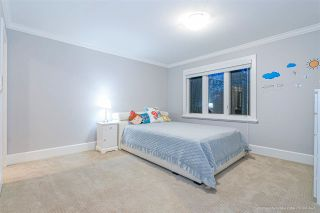 Photo 30: 1411 MINTO Crescent in Vancouver: Shaughnessy House for sale (Vancouver West)  : MLS®# R2585434