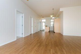 Photo 18: 402 9503 101 Avenue in Edmonton: Zone 13 Condo for sale : MLS®# E4258119