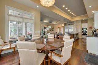 Photo 15: 9012 16 Avenue in Edmonton: Zone 53 House for sale : MLS®# E4255809
