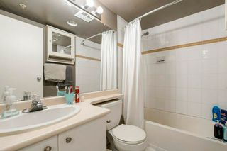 """Photo 9: 505 1188 HOWE Street in Vancouver: Downtown VW Condo for sale in """"1188 HOWE"""" (Vancouver West)  : MLS®# R2607018"""