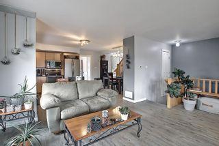 Photo 17: 5227 53 Avenue: Mundare House for sale : MLS®# E4254964
