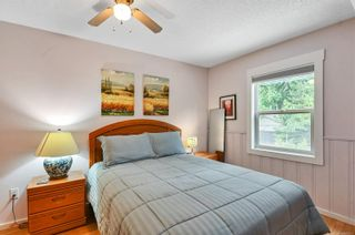 Photo 39: 2577 Copperfield Rd in : CV Courtenay City House for sale (Comox Valley)  : MLS®# 885217