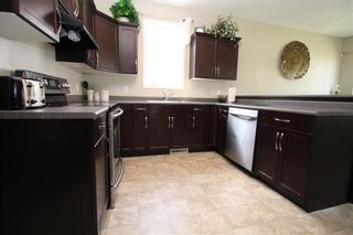 Photo 8: 77 AUDETTE Drive in Winnipeg: Canterbury Park Residential for sale (3M)  : MLS®# 202013163