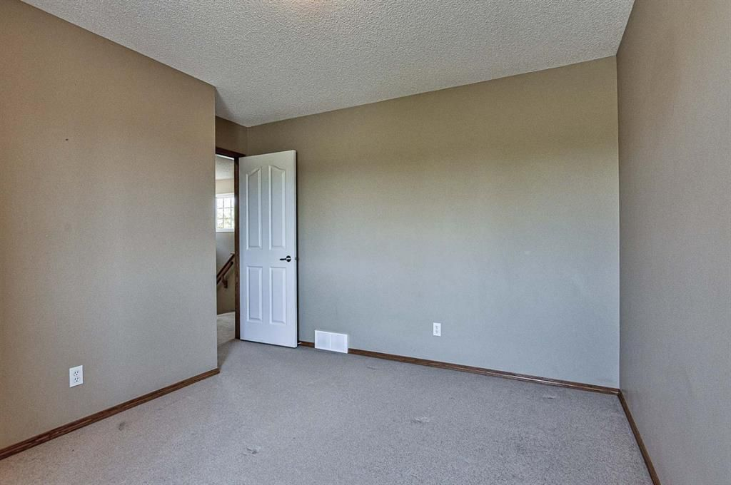 Photo 30: Photos: 106 Everwillow Close SW in Calgary: Evergreen Detached for sale : MLS®# A1116249