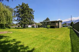 Photo 15: 6955 CENTENNIAL Drive in Chilliwack: Sardis East Vedder Rd House for sale (Sardis)  : MLS®# R2580834