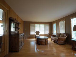 Photo 19: 95 Hampton Street W in Macgregor: House for sale : MLS®# 202017345