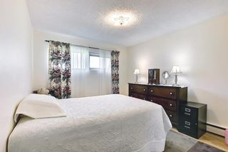 Photo 16: 2 2723 38 Street SW in Calgary: Glenbrook Apartment for sale : MLS®# A1115144
