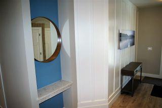 Photo 14: 751 ASPEN Lane: Harrison Hot Springs House for sale : MLS®# R2224269