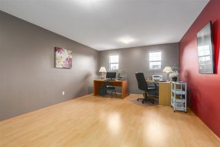 """Photo 15: 4420 WALLER Drive in Richmond: Boyd Park House for sale in """"PANDLEBURY GARDENS"""" : MLS®# R2167603"""