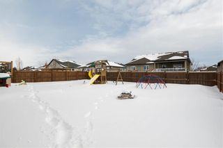 Photo 27: 3 TOWLER Way in Oakbank: RM of Springfield Residential for sale (R04)  : MLS®# 202003378